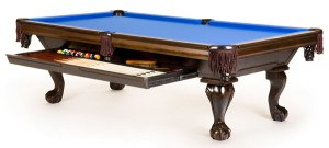 Jackson Pool Table Movers image 1