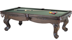 Jackson Pool Table Movers image 2